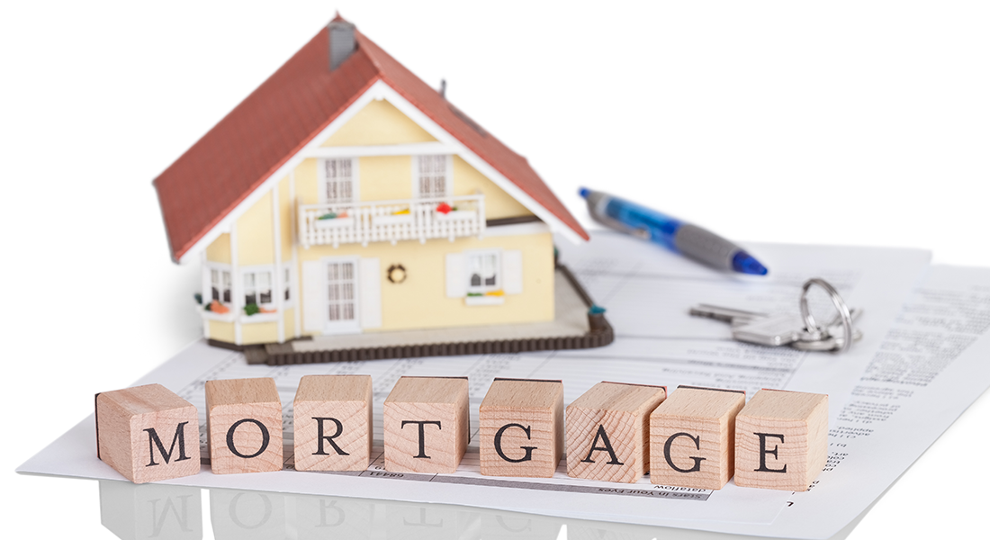 Everything You Need to Know About Mortgage Insurance Featured Image