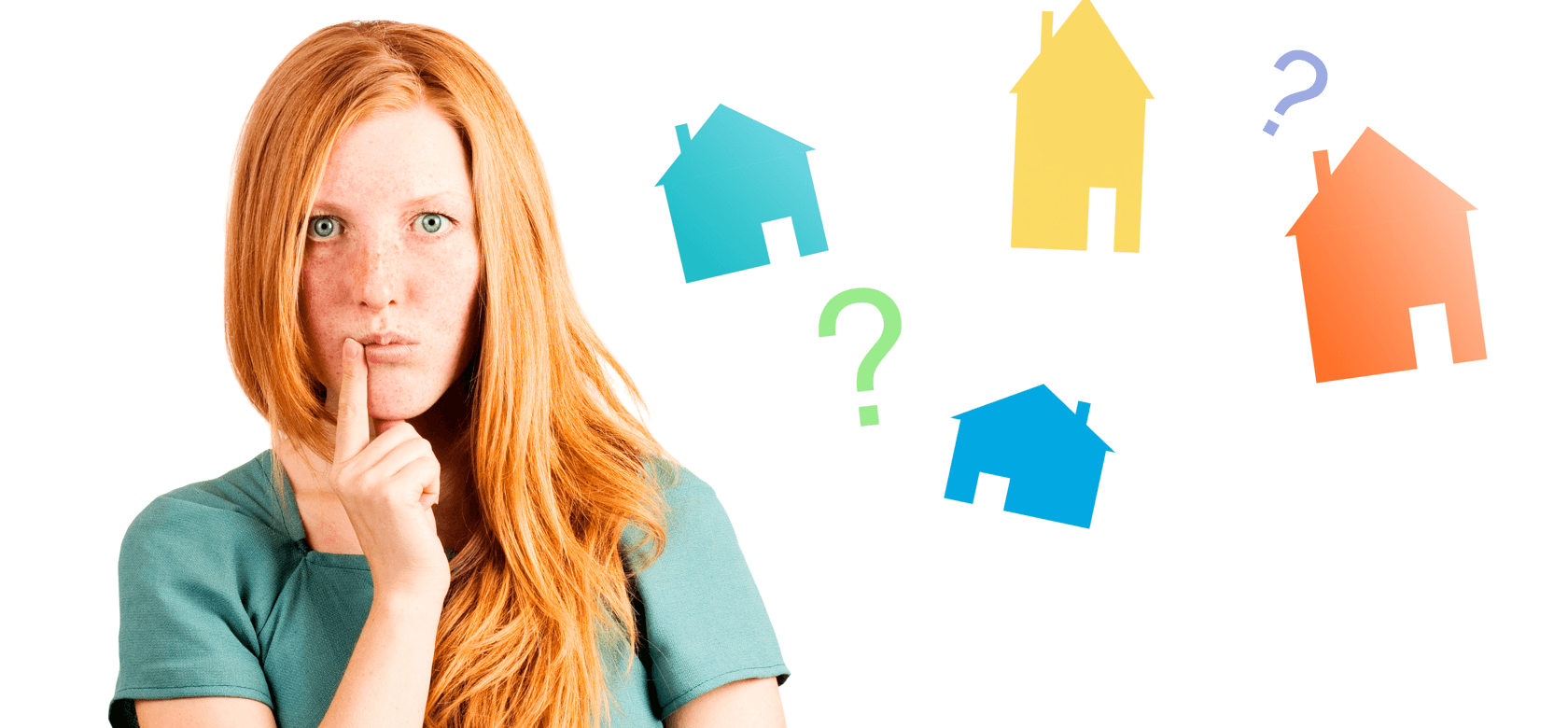 First-Time Home Buyer 101: Terms to Know Featured Image