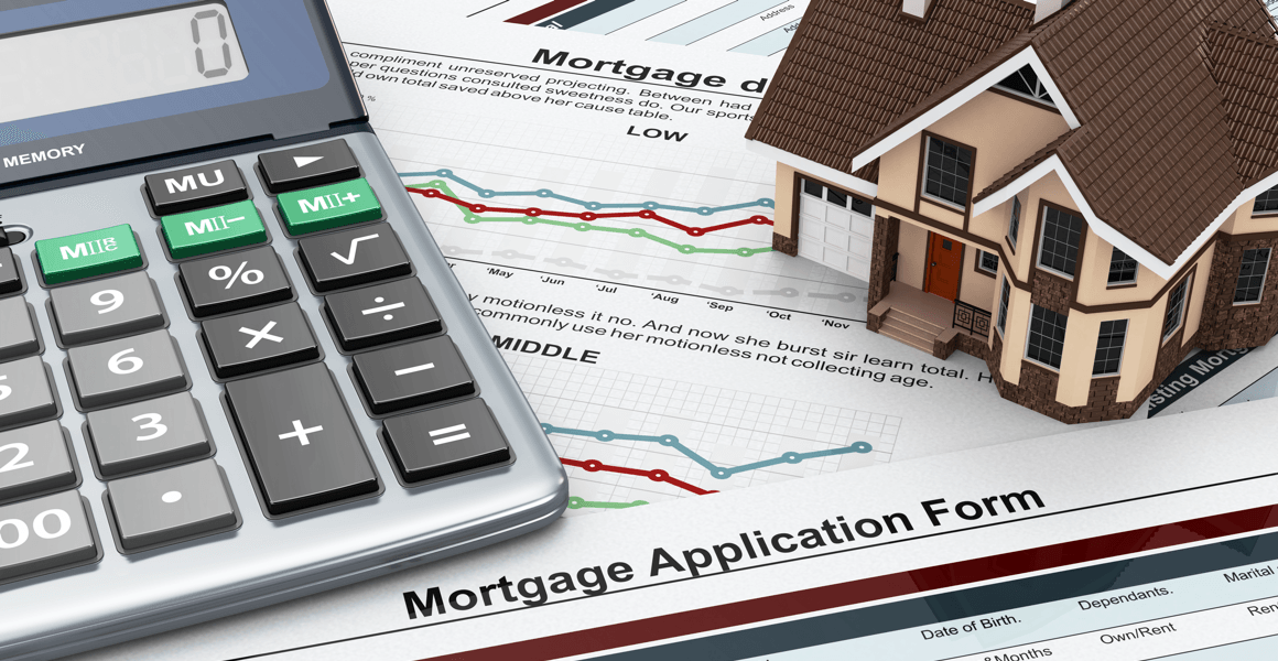 Mortgages in Canada: Tips for New Canadians Featured Image