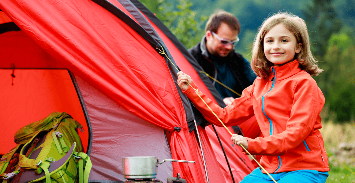 The Ultimate Camping Guide for May Long Weekend Featured Image